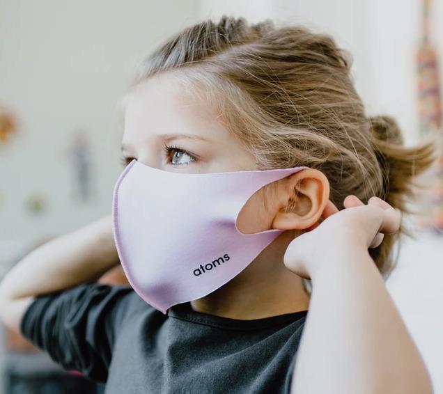 【口コミ・評判】耳が痛くならないアイテム3選。マスクの悩みを解消!耳あてや首掛けで負担を軽減。