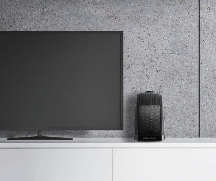 【口コミ・評判】ミライスピーカー・ホーム。難聴でお困りの方・テレビが聞こえづらい方へ。話題の特許技術で解決?!