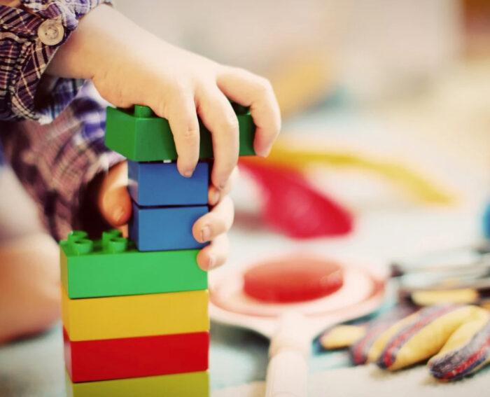 【除菌・消毒】赤ちゃんのおもちゃの手入れ方法おすすめ7選